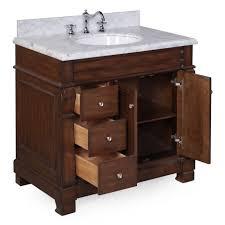 bathroom fixtures brands. Full Size Of Faucet Design:bathroom Fixture Manufacturers California Vanity Bath Collection Set Kitchen Oven Large Bathroom Fixtures Brands