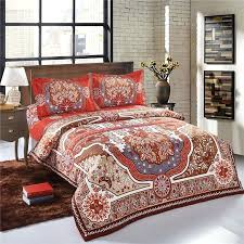 custom printed duvet covers south within inspirations 14