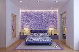 relaxing bedroom color schemes. Cool Relaxing Bedroom Color Schemes Painting Ideas Living Room Colors I