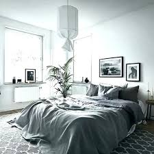 Best Pale Gray Paint Color Light Blue Grey Bedroom Wall Colours Teal ...