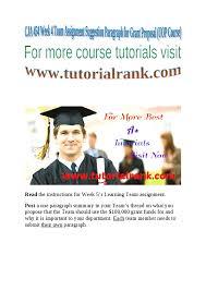 american dream essay topics edu essay