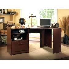budget home office furniture. Cheap Home Office Furniture Budget Of Desks S Sets .