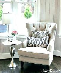 Small Bedroom Seating Bedroom Seating Ideas Chairs For Bedrooms Best Small  Bedroom Chairs Ideas On Small . Small Bedroom Seating ...