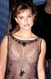 Actresses Portman Natalie Bikini Portman Hot