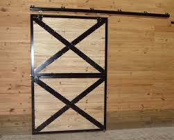 sliding door hardware. They Are Most Often Used When Access Is Only Needed From The Inside. We Offer Heavy-duty Barn Door Tracks, Trolleys, And Hangers For All Sliding Types. Hardware N