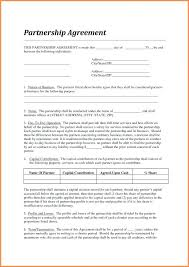Contract Agreement Template Between Two Parties Payment Agreement Template Between Two Parties Lovely