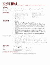 Volunteer Resume Template Munity Volunteer Resume Sample New Resume