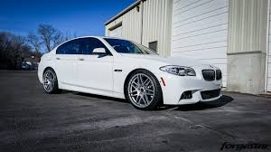 BMW Convertible bmw f10 535i specs : Forgestar F14 Wheels for BMW in Black, Silver, Red, Titanium