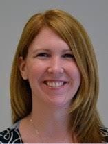 Dr. Andrea Smith - Faculty Athletics Representative - Staff Directory -  Shenandoah University