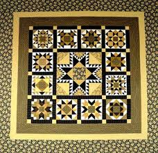 eNews_09-20-2011.htm & Explore and create a variety of traditional quilt block patterns to create  a sampler quilt that will be cherished for years to come. Adamdwight.com
