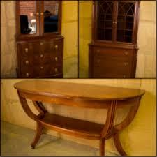 Furniture Repair & Refinishing The Restoration Station