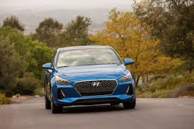 2018 hyundai for sale.  for with 2018 hyundai for sale