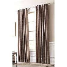 taupe color curtains filterg led sgle shower walls what blue curtain