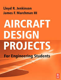 Aircraft Design Projects For Engineering Students Aircraft Design Projects For Engineering Students Amazon