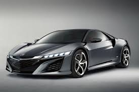 new car release 20162016 New Car