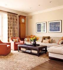 finest family room recessed lighting ideas. Living Room Ceiling Lighting Ideas And For With Finest Family Recessed R