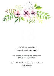 90th Birthday Invitations Cafe322 Com