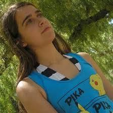 Sarah Curcio - Address, Phone Number, Public Records   Radaris