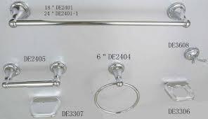 Bathroom Accessories Bathroom Accessories Images