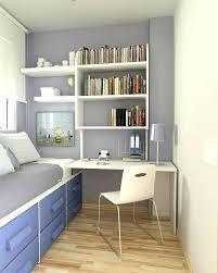 Desk For Bedroom Small White Corner Desk Oom For Office Tall ...