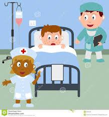 Risultati immagini per immagini ospedale