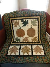 10 best In The Wild: Quilts from Books by You! images on Pinterest ... & Thimbleberries Quilt Adamdwight.com