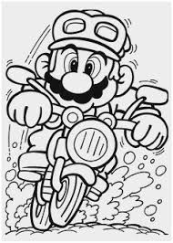 61 Pretty Pics Of Mario Kart Coloring Pages Coloring Pages