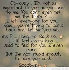 Love Relationship Breakup Quotes Hover Me Custom Relationship Break Up Quotes
