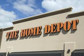 open house signs home depot. Open House Signs Home Depot The Store Led