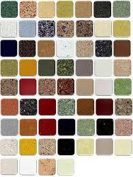 kitchen quartz countertops colors countertop eiforces nice quartz kitchen countertops colors