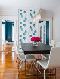 Turquoise Curtains For Living Room Living Room Living Room Turquoise 6 Grey And Turquoise Living