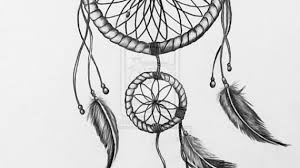 Pictures Of Dream Catchers To Draw Pencil Drawings Of Dreamcatchers 100 Ideas About Dream Catcher 32