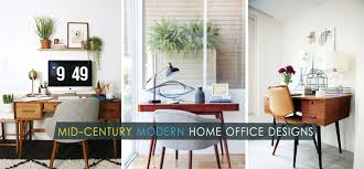 modern home office designs. Modern Home Office Designs