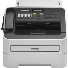 electronic fax free shop brother intellifax 2840 laser fax free shipping today