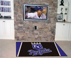 area rugs mlb area rugs kc royals area rugs kansas city royals mlb area house rugs