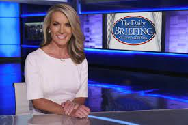 Dana Perino Has Tips For Democrats Who Are Considering Whether or Not to  Appear on Fox News | TVNewser
