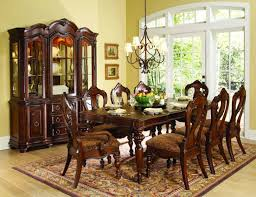 permalink to dining room china cabinet
