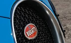 2018 bugatti cost. contemporary bugatti view photos on 2018 bugatti cost