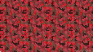 Red Camo Wallpapers Desktop Background