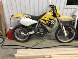 supermoto new used motorcycles for sale in ontario kijiji