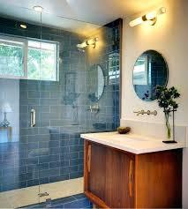 elegant mid century modern vanity fabulous for bathroom lighting plans 11 mid century modern bathroom lighting t68