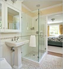 bathroom designs. Beautiful Designs Traditional Bathroom Designs Small Spaces Walk In Shower Ideas  Master Bath Design   For Bathroom Designs
