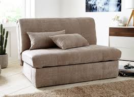 the kelso natural sofa bed