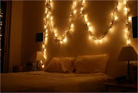 cool lighting pictures. 20 Beautiful Cool Lighting For Rooms Pictures W