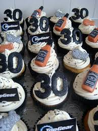 21 Awesome 30th Birthday Party Ideas For Men 30th Birthday 30th