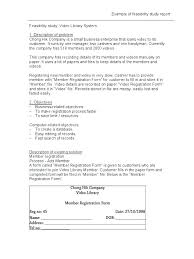 Handyman Sample Resume Resume Handyman Sample Resume 20