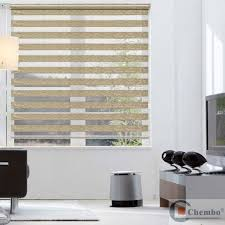 Office Curtains And Blinds Suppliers Window For Rooms Types Of