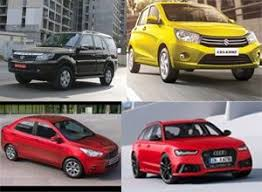 new car launches june 2015New Car launches in June 2015  ZigWheels