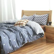 gray and white comforter queen decorative grey bedding sets queen gray and white comforter bed within