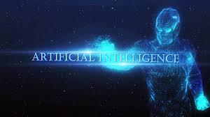 """Résultat de recherche d'images pour """"artificial intelligence"""""""